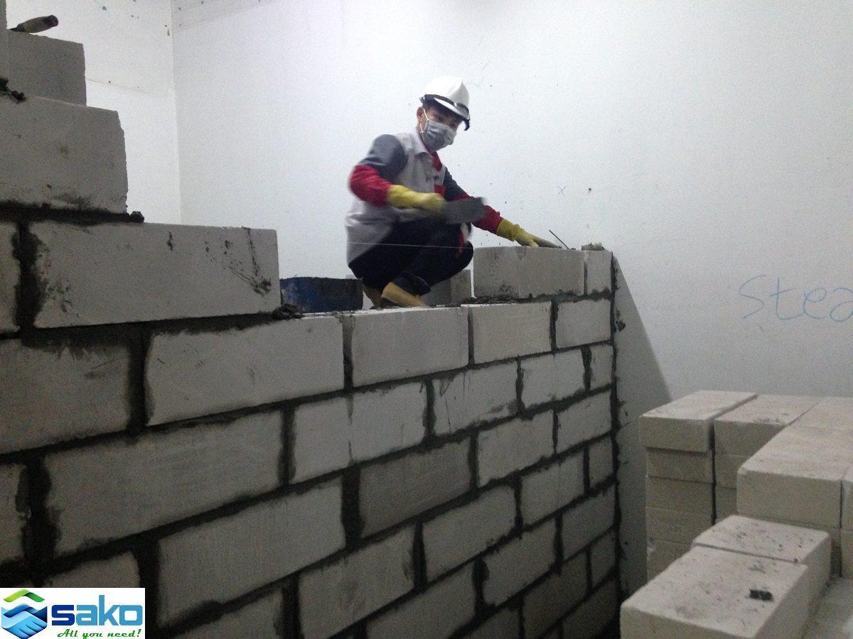 Gạch nhẹ Hà Nội, Gạch siêu nhẹ, Gạch chưng áp, Gạch AAC, Gạch bê tông nhẹ tại Hà Nội, Gạch nhẹ giá tốt, Gạch E block, Gạch E-block, Gach không nung.