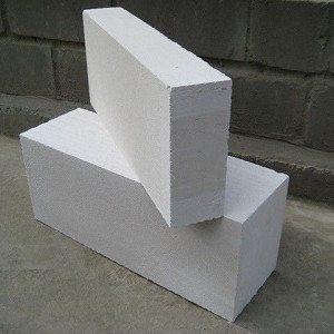 Gạch bê tông nhẹ AAC 600x200x150