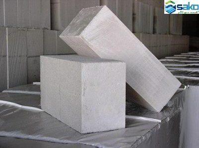 gạch bê tông nhẹ AAC, gạch siêu nhẹ AAC, gạch không nung, gạch block, gạch nhẹ AAC, gạch AAC