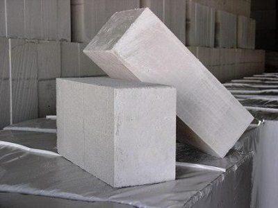 gạch bê tông nhẹ AAC, gạch siêu nhẹ AAC, gạch nhẹ AAC, gạch không nung