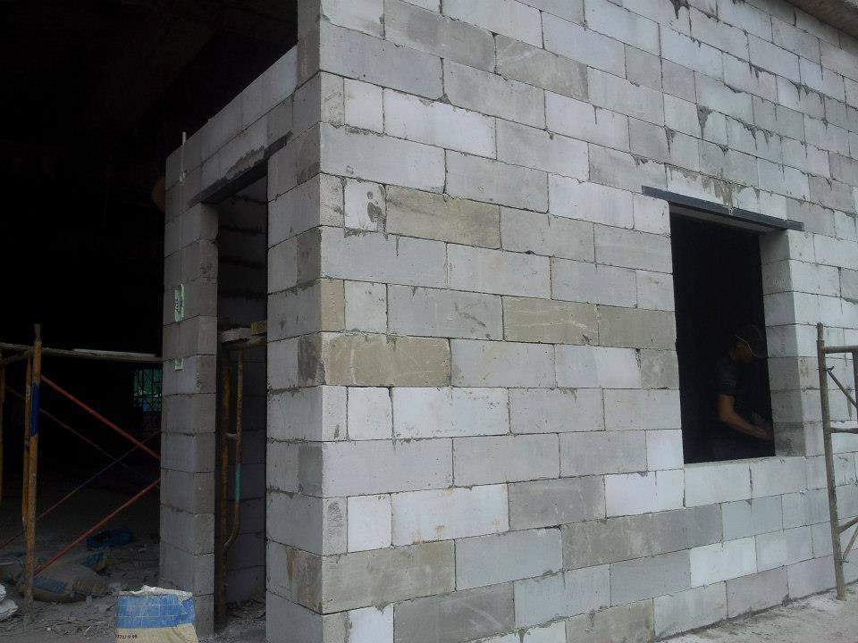 gạch bê tông nhẹ aac, gạch siêu nhẹ aac, gạch không nung, gạch block, gạch nhẹ aac, gạch aac, bê tông nhẹ