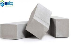 Gạch tôn nền siêu nhẹ, Gạch nâng nền siêu nhẹ