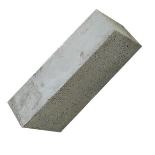 Gạch bê tông bọt khí thông thường