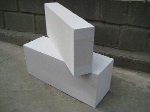 Gạch bê tông nhẹ | Gạch E block dày 10cm và 20cm