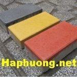 Gạch bê tông nhẹ, Gạch siêu nhẹ, Gạch nhẹ AAC, Gạch AAC