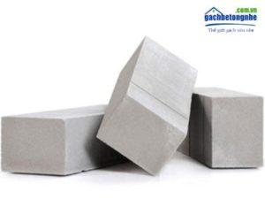 Gạch tôn nền siêu nhẹ | Gạch siêu nhẹ tôn nền
