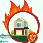 Tính năng gạch siêu nhẹ chống cháy hiệu quả