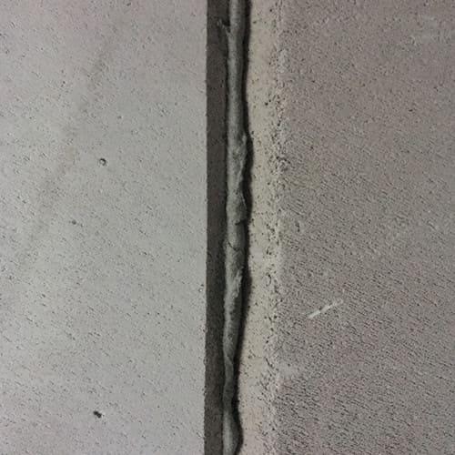 Keo gắn tấm bê tông nhẹ chuyên dụng cho tường Light Wall ALC